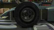 R88-GTAO-Wheels-Classic5.png