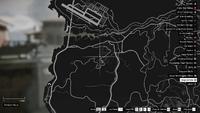 RandomEvent-DrugPackage-GTAO-Map-MarloweVineyards.png