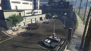 RecoveryTime-GTAO-VespucciPoliceStation