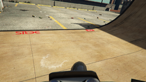 Sanchez-GTAV-Dashboard