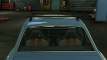 Savestra-GTAO-LuggageRack.png
