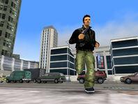 ScreenshotClaude (9) GTAIII