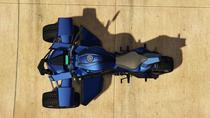 Stryder-GTAO-Top