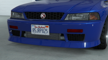 SultanRSClassic-GTAO-FrontBumpers-StreetBumper.png