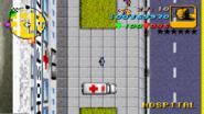 SweeneyGeneralHospital-GTAA