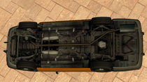 Taxi-GTAIV-Underside