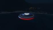 UFO-GTAO-ProcopioBeach