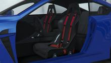 Vectre-GTAO-Seats-RedRallySeats.png