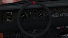 WarrenerHKR-GTAO-SteeringWheels-FormulaCutout.png