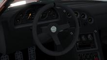 ZR350-GTAO-SteeringWheels-SprintBasic.png