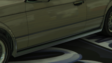 ZionClassic-GTAO-SecondaryDriftSkirts.png