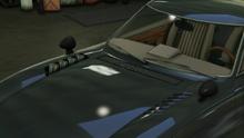 190z-GTAO-VentedQuadStackExhaust.png