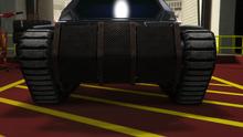 ApocalypseScarab-GTAO-HeavyRam.png