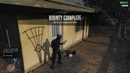 BountyTarget-GTAO-Walkthrough-CompletelyDead