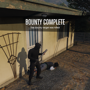 BountyTarget-GTAO-Walkthrough-CompletelyDead.png