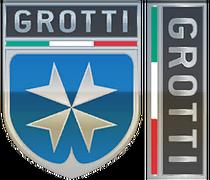Brioso300-GTAO-Badges