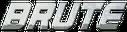 Brute-GTAIV-NameBadge2