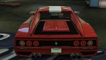 CheetahClassic-GTAO-ClassicSpoiler.png