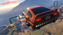 Deluxos-GTAO-SpecialVehicleCircuit-Official