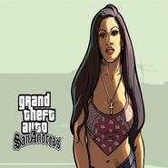 EntryScreen-GTASA-HispanicFemale