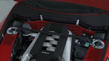 Euros-GTAO-StrutBraces-CarbonStrutBrace.png