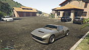 ExoticExports-GTAO-MarloweVineyards-Spawned.png