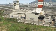FortZancudoFireStation-GTAV-Rear