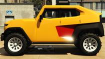 Freecrawler-GTAO-Side