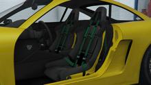 Growler-GTAO-Seats-PaintedBucketSeats.png