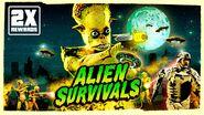 HalloweenWeek2020-GTAO-AlienSurvivalAdvert
