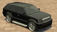 HuntleySport-GTAIV-Black-front