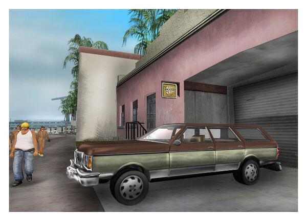KentPauls80sNostalgiaZone-GTAVC-cars wagon.jpg