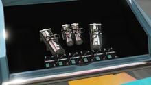 MananaCustom-GTAO-Hydraulics-QuadPumps2by2.png