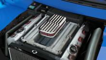 MinivanCustom-GTAO-AirFilters-ChromeAirFilter.png