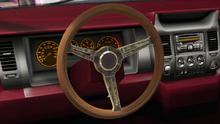 MoonbeamCustom-GTAO-SteeringWheels-GotWood.png