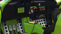 NightmareZR380-GTAO-Inside