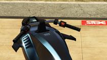 Oppressor2-GTAO-Inside