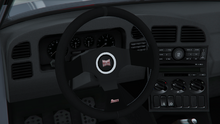 RT3000-GTAO-SteeringWheels-RallyBasic.png