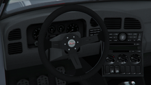 RT3000-GTAO-SteeringWheels-SprintMKII.png