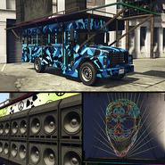 SSASA-GTAO-FestivalBus5