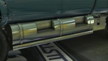 SandkingXL-GTAO-FuelTanks-ChromeExtendedFuelTanks.png