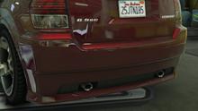 Serrano-GTAO-Bumpers-CustomRearBumper.png