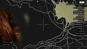 Spaceship Parts GTAVe 12 Mount Josiah Map.jpg