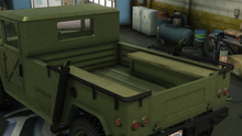 Squaddie-GTAO-Exhausts-DualLowExitExhausts.png