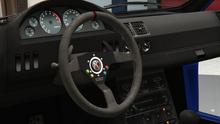 SultanRS-GTAO-SteeringWheels-ApexProfessional.png