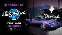 Swinger-GTAO-LuckyWheelReward.png