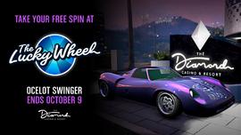 Swinger-GTAO-LuckyWheelReward
