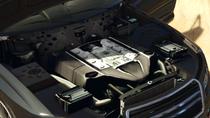 Tailgater-GTAV-Engine