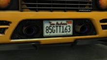 Tyrus-GTAO-Exhausts-RaceExhaust.png