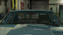 Vigero-GTAO-RollCages-RollCageandChassisUpgrade.png